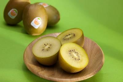 產地直送的進口水果保證新鮮